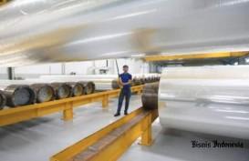 Tambah Mesin, Trias Sentosa (TRST) Siapkan Rp150 Miliar