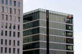 Hasil Survei PwC: 57% CEO Dunia Optimistis Hadapi…