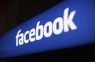 Facebook Akuisisi Confirm untuk Tingkatkan Keamanan Beriklan
