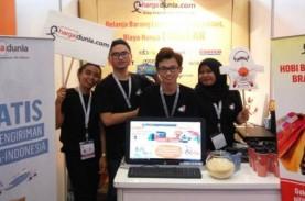 Hargadunia.com Gratiskan Biaya Kirim dari AS ke Indonesia