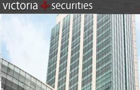 Victoria Sekuritas Kantongi Mandat 9 Emisi IPO dan Obligasi