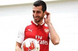 Prediksi Skor Arsenal Vs Chelsea, Preview dan Susunan Pemain