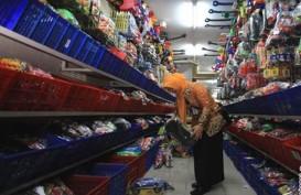 EDITORIAL : Menjaga Pasar dengan Standar Nasional Indonesia