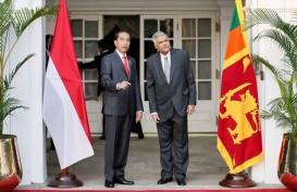 Presiden Jokowi Bicara Pengembangan Konsep Indo – Pasifik dalam KTT Asean – India