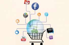 WE Forum Sorot Google, Facebook & Amazon Soal Penghindaran Pajak