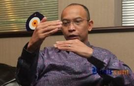 Ini Sebabnya Indonesia Tak Menikmati Pertumbuhan Ekonomi Dunia