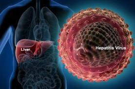 6 Hal Patut Anda Tahu soal Hepatitis C