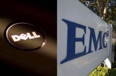 Dell Jajaki Opsi Kembali IPO