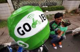 Investasi di Go-Jek, Google Berkomitmen Kembangkan Ekonomi Digital Indonesia