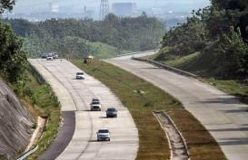 Ini Dia 38 Jalan Tol Baru yang Diprakarsai Investor!