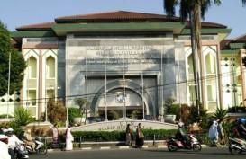 Banyak yang Terakreditasi C, Perguruan Tinggi Islam Diminta Benahi Kualitas