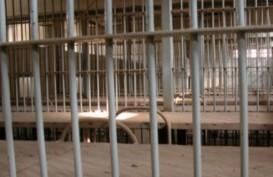 Perang Antar Geng di Penjara Brasil, 10 Orang Tewas