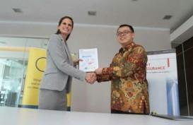 Survei: Iklim Bisnis di Indonesia Meningkat, Tapi Risiko Masih Ada