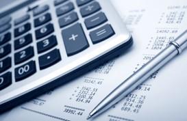 Tahun Depan, Penyusunan Anggaran di Balikpapan Terintegrasi ke KPK