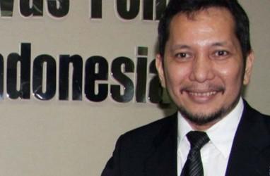 Ombudsman Desak Kominfo Umumkan Biaya Interkoneksi Baru