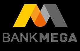 Akhir 2017, Laba Unaudited Bank Mega Rp1,3 Triliun