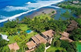 41,9% Hotel di Bali Terapkan Kawasan Tanpa Rokok