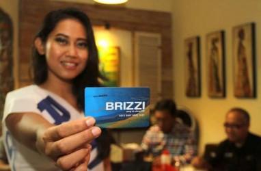 BRI Gandeng Bank Daerah Jual Uang Elektronik Brizzi, Tawarkan Margin Rp7.000 per Keping