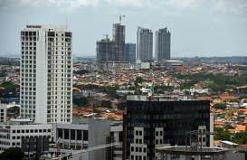 Pemkot Surabaya Akan Pasang Solar Cell di 15 Titik Traffic Light