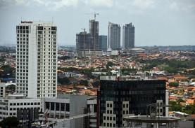 Pemkot Surabaya Akan Pasang Solar Cell di 15 Titik…
