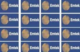 Elang Mahkota Teknologi (EMTK) Kucurkan Pinjaman ke Anak Usaha Sektor IT & Telekomunikasi