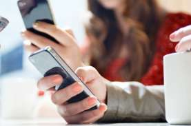 Pengguna Perangkat Mobile di Indonesia Semakin Tinggi,…