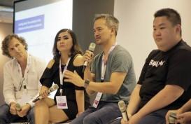Forum Inisiatif Jokowi-Turnbull Ini pertemukan Ratusan Pekerja Startup & Fintech