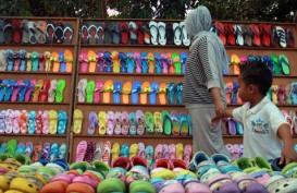 Bank Indonesia Saran Kalbar Perbanyak Cenderamata Wisatawan