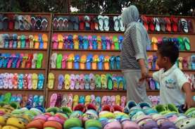 Bank Indonesia Saran Kalbar Perbanyak Cenderamata…