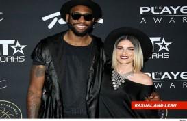 Mantan Pemain NBA Rasual Buttler Meninggal Dunia Karena Kecelakaan