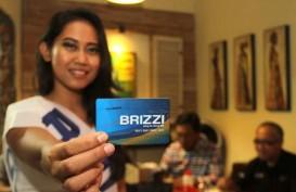 Brizzi Lakukan Co-branding Menggandeng Persatuan Tenis