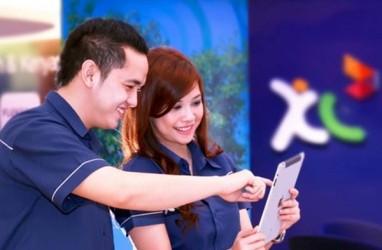 EXCL Cari Mitra Untuk Masuki Bisnis Pay TV