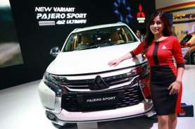 Mulai Hari Ini Mitsubishi Indonesia Recall Pajero…
