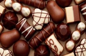 Inilah Aneka Coklat Nusantara Penggoda Selera