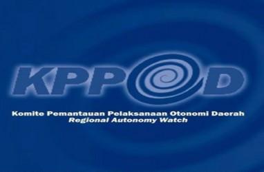 Pemerintah Disarankan Bentuk Lembaga Khusus untuk Awasi Dana Otsus