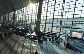 Kejar Target Wisman, Menpar Dorong Peningkatan Kapasitas Daya Angkut Udara