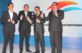 Pacu Inovasi, IPC Bidik Pendapatan Rp11,68 Triliun