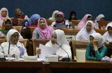 Kasus First Travel: Calon Jemaah Gagal Umrah?