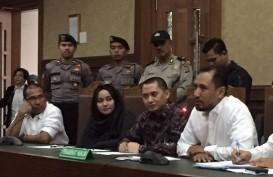 Kasus First Travel: Ada First Travel Jilid II Bentukan Andika-Anniesa?
