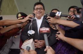 Sekjen PDIP Hasto Kristiyanto: Pencalonan Capres Butuh Persiapan Matang