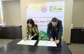 Prodia Kerja Sama dengan Ikatan Dokter Indonesia