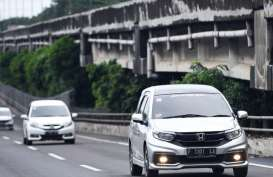 Adu Efisiensi Honda Mobilio, 10 Mobil Komunitas Konsumsi Bahan Bakar 22 km/liter