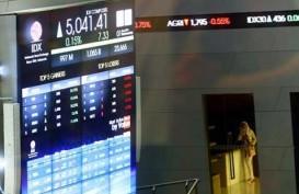 AKSI EMITEN 6 FEBRUARI: PPRE Akuisisi 2 Perusahaan, Viva Bidik Pertumbuhan 1%