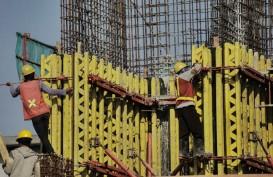 Jika Terjadi Kecelakaan Kerja Konstruksi, Ini Jaminan dan Proteksi Asuransinya