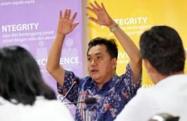 Efisiensi Hilir Migas, BPH Lelang Wilayah Jaringan Distribusi Medio 2019