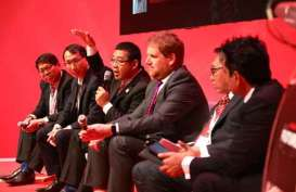 NISSAN FUTURE: Soal Mobil Listrik, Ini Hal Terpenting Versi Orang Asia Tenggara