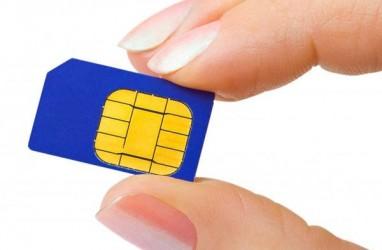 Komisi I DPR Sidak Keamanan Data Pelanggan Operator Telekomunikasi