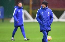 Terancam Dipecat, Conte Masih Didukung Pemain Chelsea
