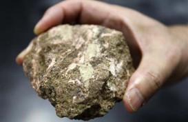 Pengembangan Industri Logam Jadi Syarat Kemajuan Hilirisasi Mineral