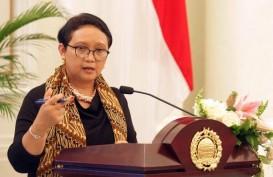 Indonesia-Italia Perkuat Kerja Sama UMKM & Ekonomi Kreatif